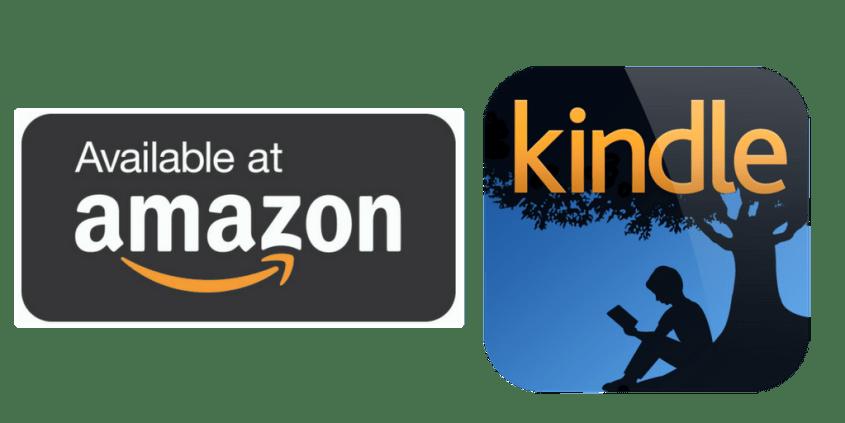 Available @ Amazon w-Kindle 1024x512