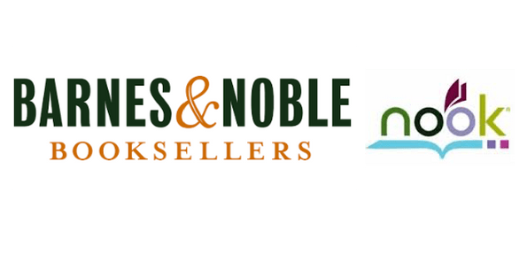 Available @ Barnes & Noble w-Nook 595x295