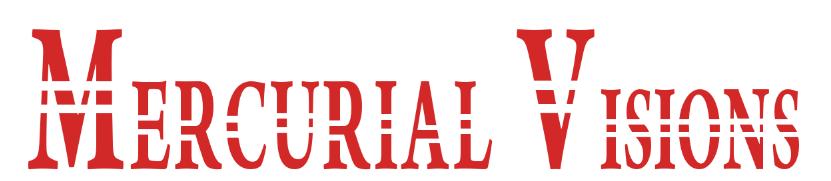 mercurial-visions-logo