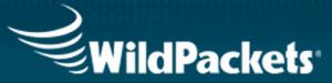 WildPackets Logo