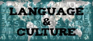 Language_CultureWEB
