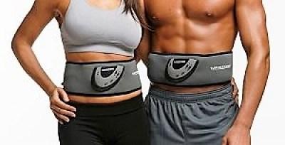 ems-belt