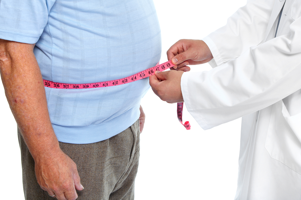 Tips on How to Lose Weight