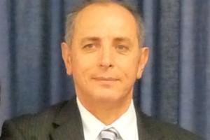 Dr. Nick Kahwaji
