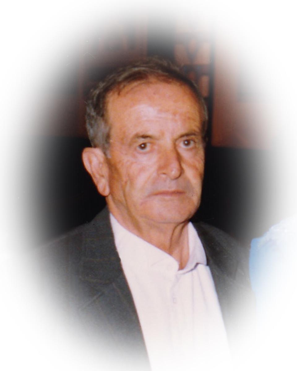 Anis Abdul Karim