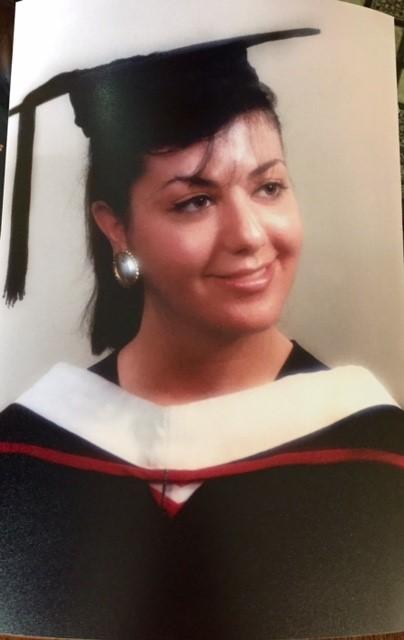 Tatiana Fayad