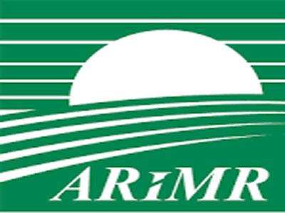 ARiMR zarejestruje Koła Gospodyń Wiejskich