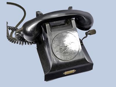 Na miarę Wlenia_37_bis_Telefon