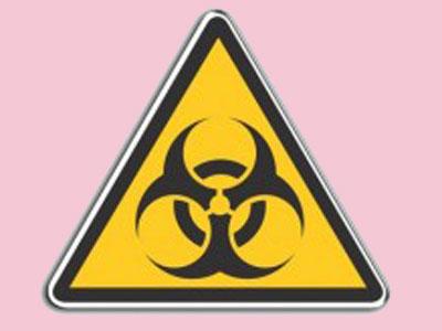 Sytuacja epidemiologiczna w regionie na dzień 3.05.2020r.