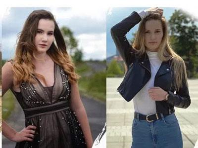 Mieszkanki naszego powiatu walczą o tytuł Miss Dolnego Śląska