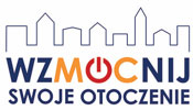 Dobre zmiany w okolicy! Podmioty z powiatu lwóweckiego zrealizują projekty społeczne