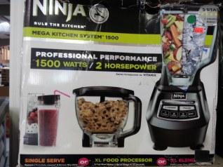 Ninja-Professional-1500-Watt-Mega-Kitchen-Systemwholesale-liquidation-experts-stockbridge-atlanta-ga