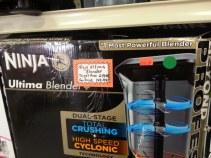 Ninja-Ultima-Blender-Plus-kitchen-appliance-wholesale-liquidation-experts-stockbridge-atlanta-ga