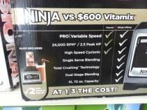 Ninja-Ultima-Blender-Plus-1500-watt-5.2-horespower-kitchen-appliance-wholesale-liquidation-experts-stockbridge-atlanta-ga