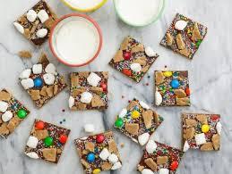 rees-cookie-bar
