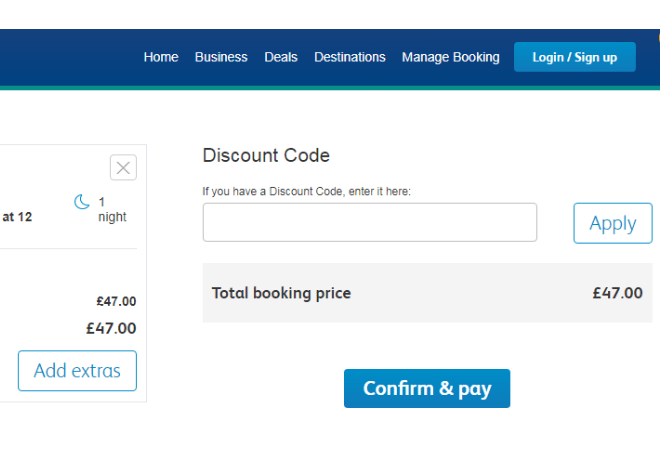 15 off travelodge discount codes may