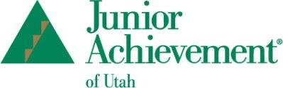Junior Achievement of Utah