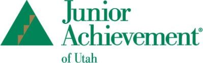 Junior Achievement of Utah