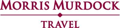 Morris Murdock Travel