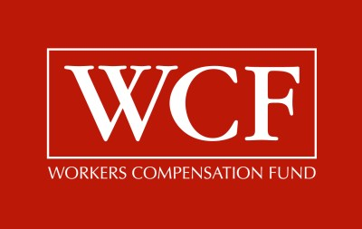 Workers Compensation Fund