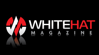White Hat Magazine