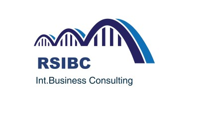 RS International Business Consulting