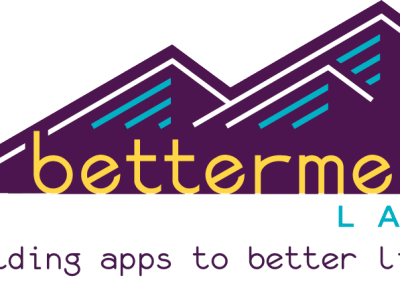Betterment Labs, LLC