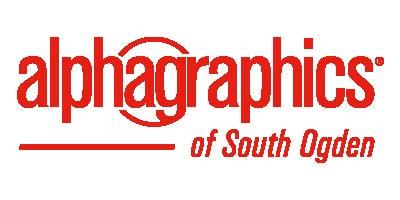 Alphagraphics-South Ogden