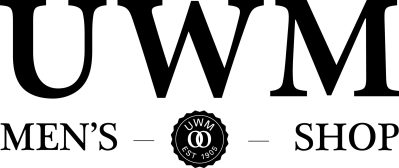 UWM Men's Shop (formerly Utah Woolen Mills)