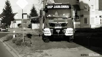 P1140048 (Copy)