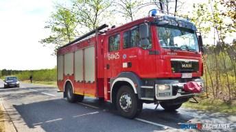 P1140187 (Copy)