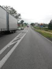 OSP Skarszew