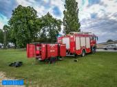 Fot. Włoszakowicki Portal Informacyjny