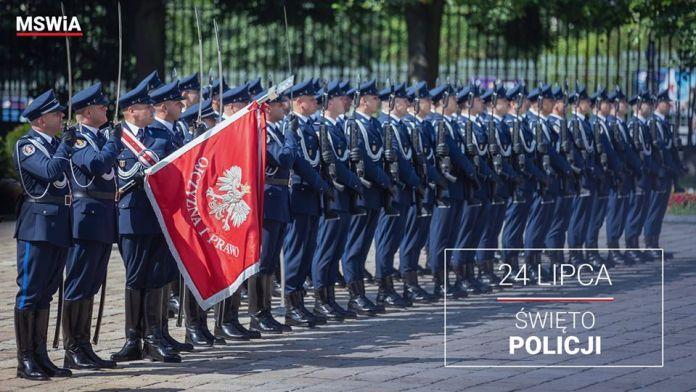 foto: www.facebook.com/Wielkopolska-Policja