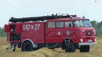 P1140612 (Copy)