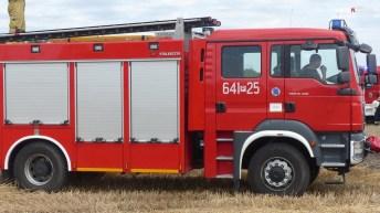 P1140953 (Copy)
