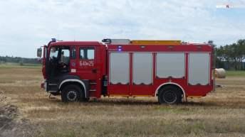 P1140957 (Copy)