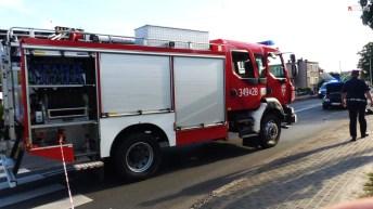 P1150005 (Copy)