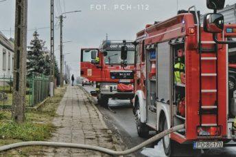 PCH112