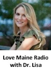 Love Maine Radio