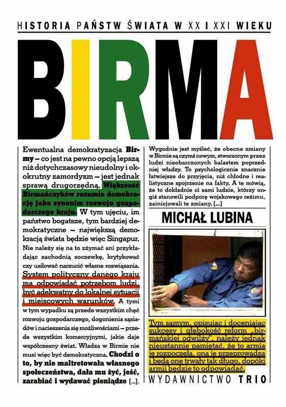 birma_michal_lubina