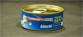 24kimchi-span-600