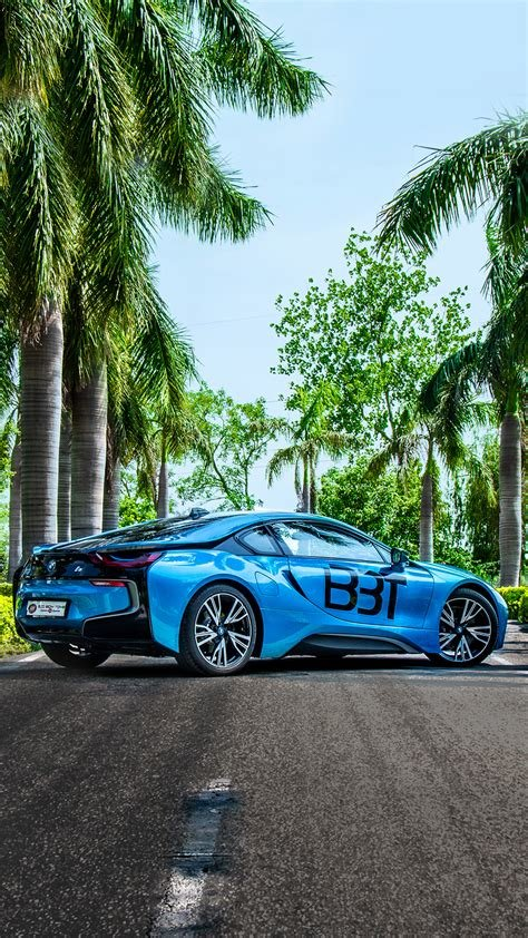 New Bbt Wallpapers Download Free Hd Car Wallpapers For On This Month