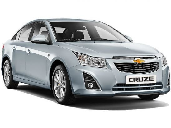 New Chevrolet Cars In India 2018 Chevrolet Model Prices On This Month