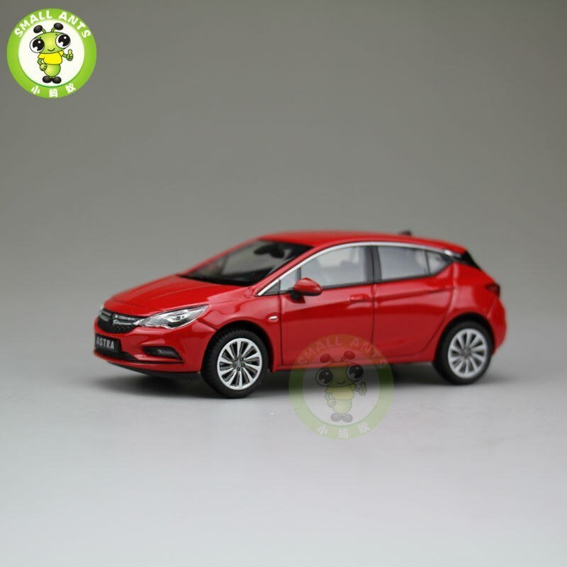 New Popular Opel Cars Models Buy Cheap Opel Cars Models Lots On This Month