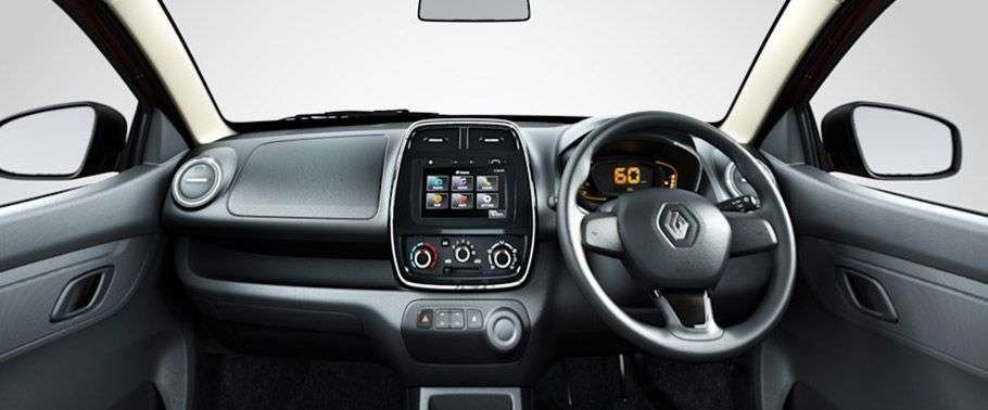 New Renault Kwid Expert Review Advantage Disadvantage On This Month
