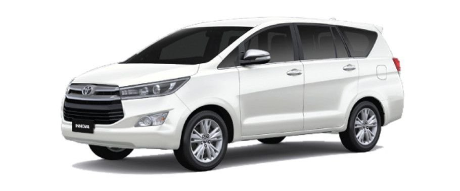 New Toyota Innova Crysta Photos Hd Images Hd Wallpapers On This Month
