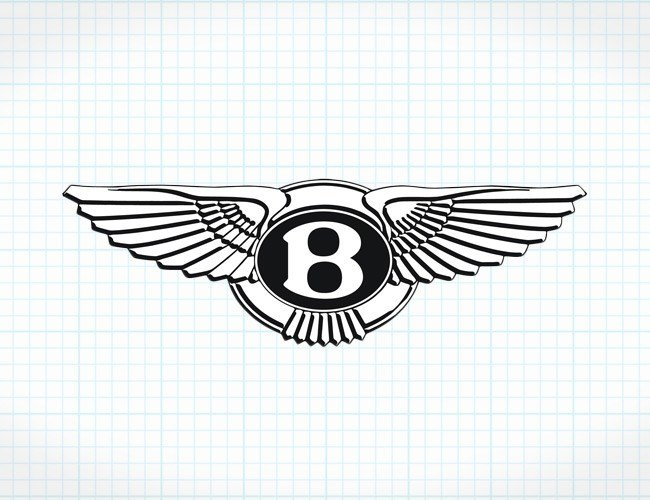 New An Encyclopedia Of Automotive Emblems • Gear Patrol On This Month