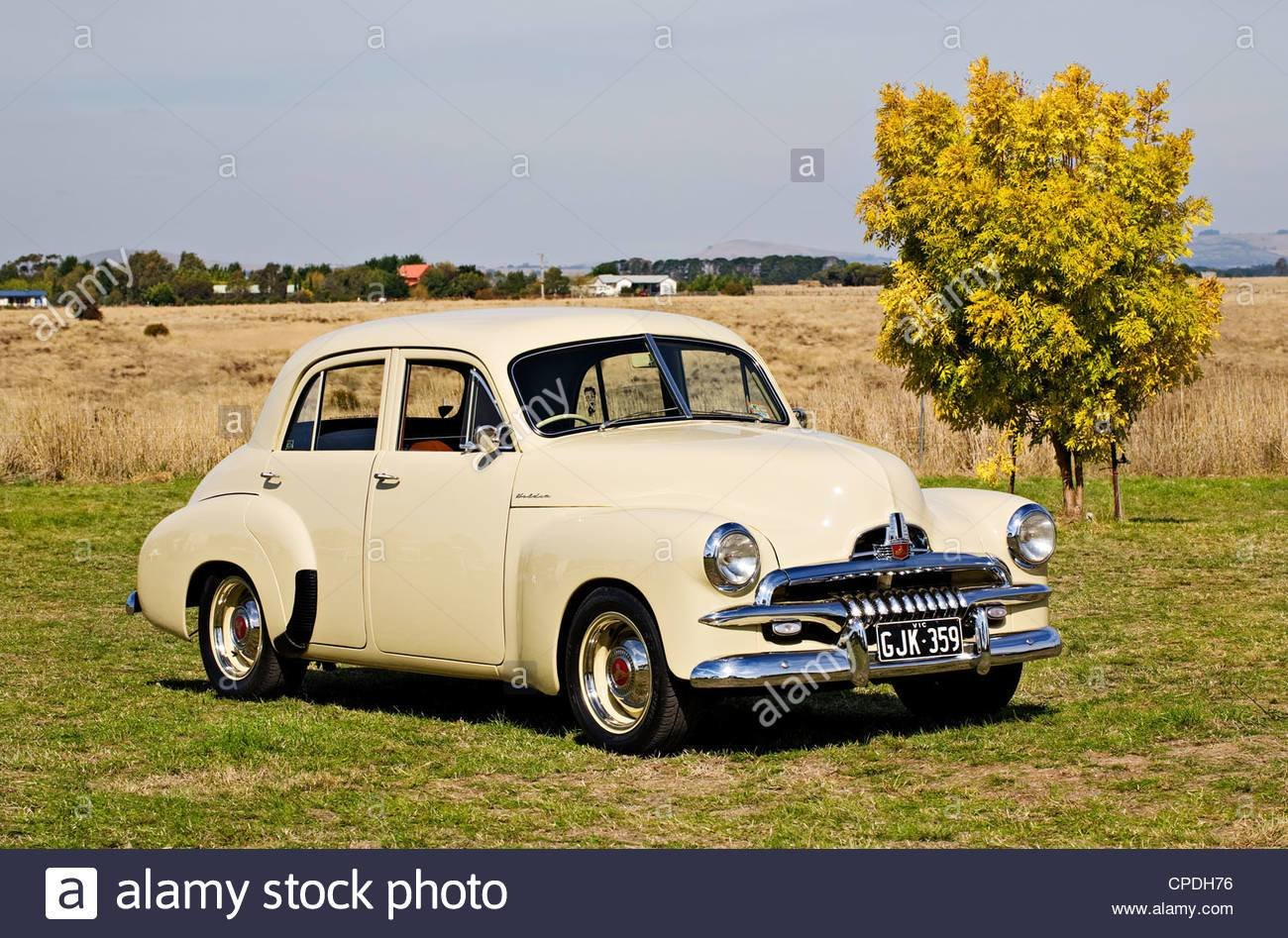 New Fj Holden Stock Photos Fj Holden Stock Images Alamy On This Month