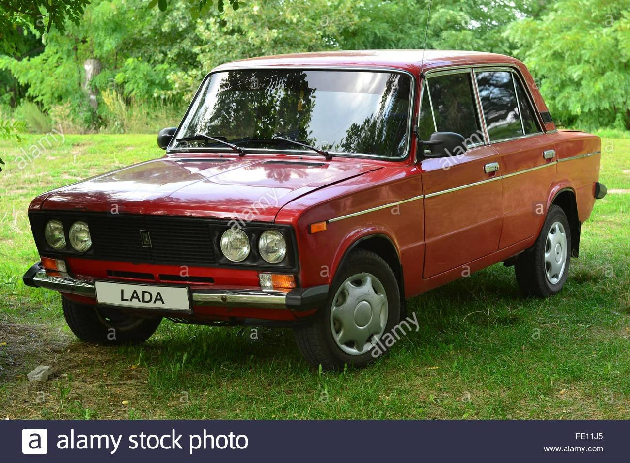 New Lada Stock Photos Lada Stock Images Alamy On This Month